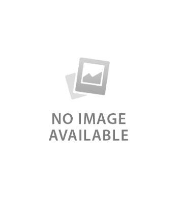 GITTA Stroller Sheets - Grey Stripes